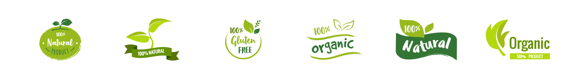 Myrooots Organic and Natural Online Store