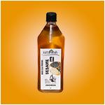 Buy Cold Pressed Oil Online