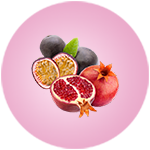 https://myrooots.com/category/all-fresh-fruits