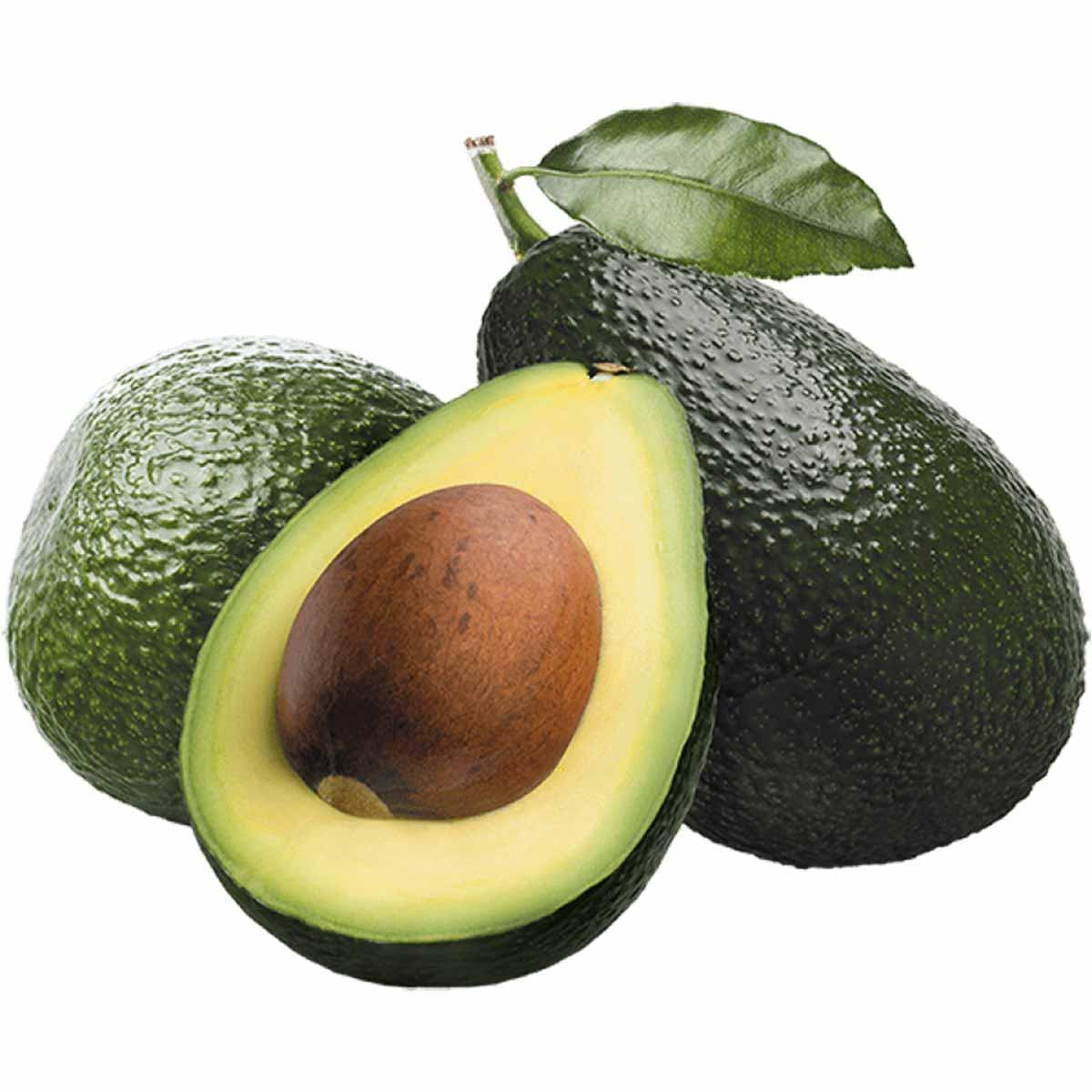 avocado fruit buy online