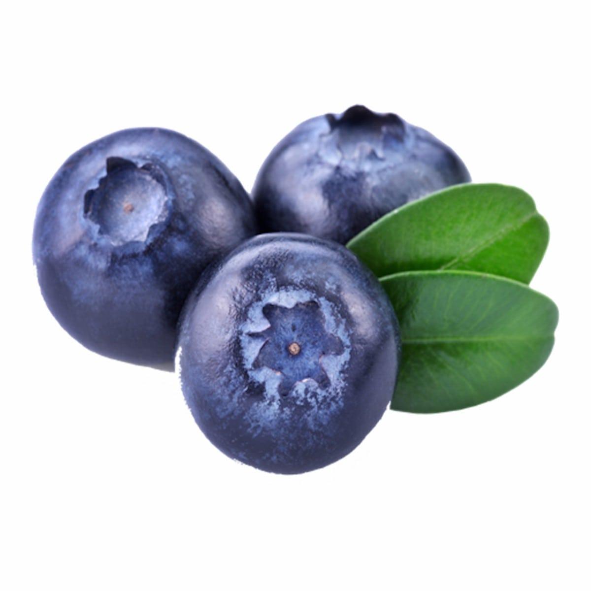 order fresh blueberries online