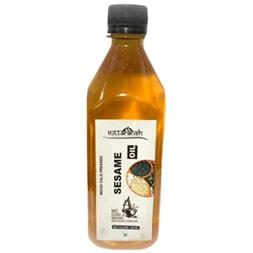 sesame oil buy online